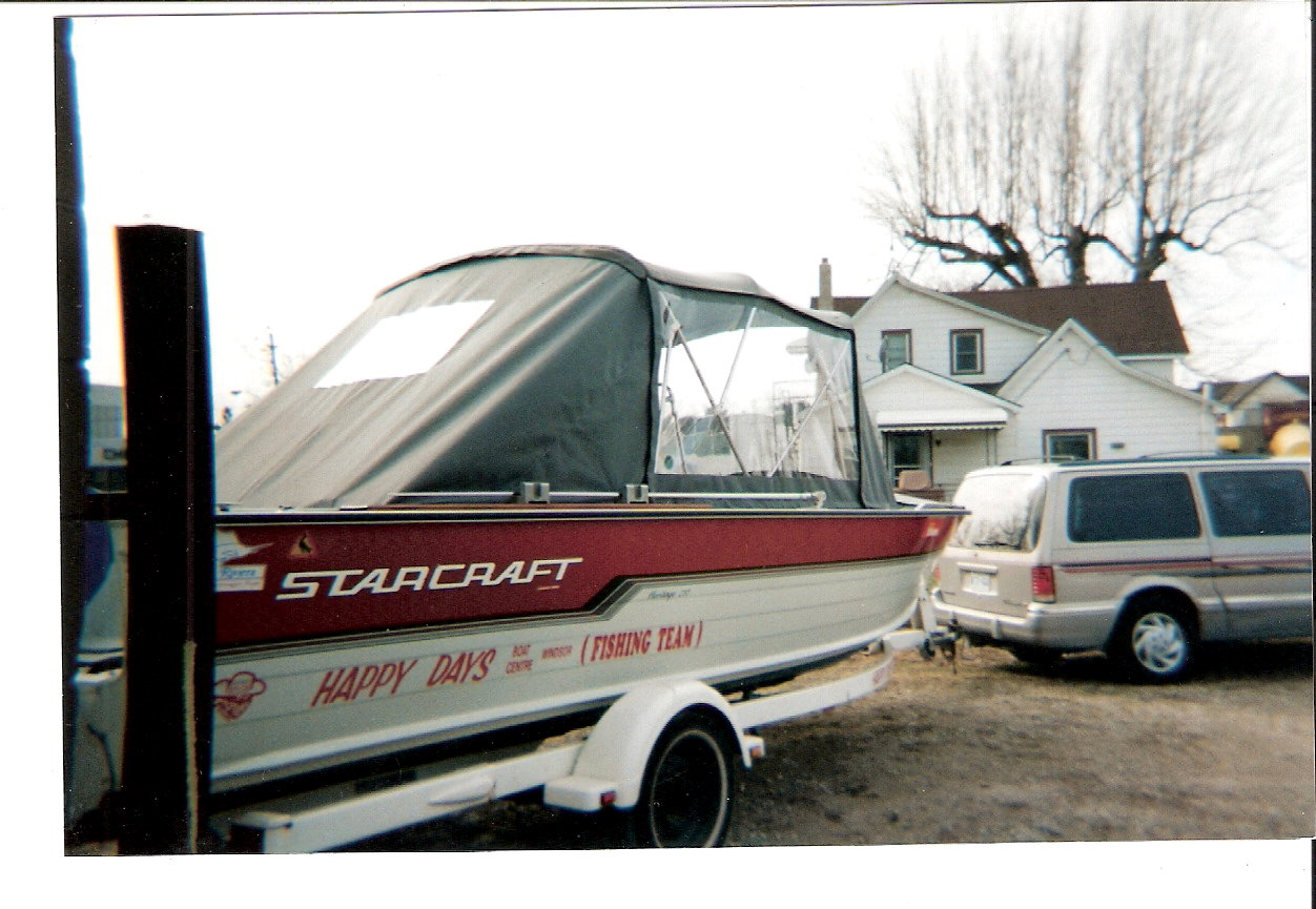 Boat 06