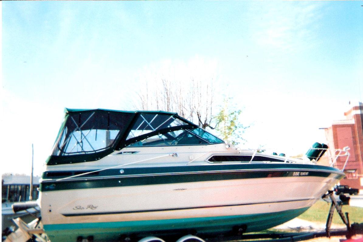 Boat 08