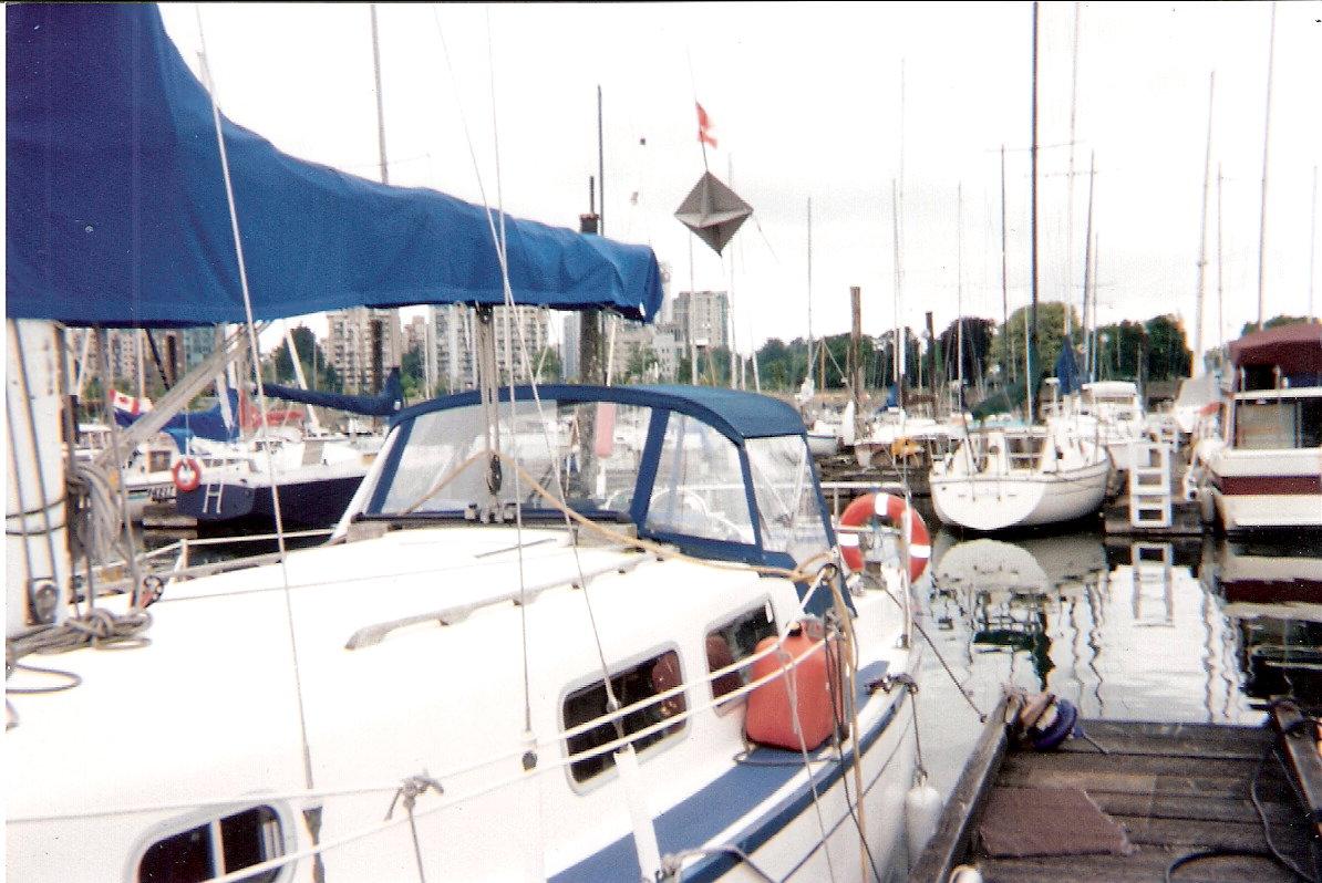 Boat 09