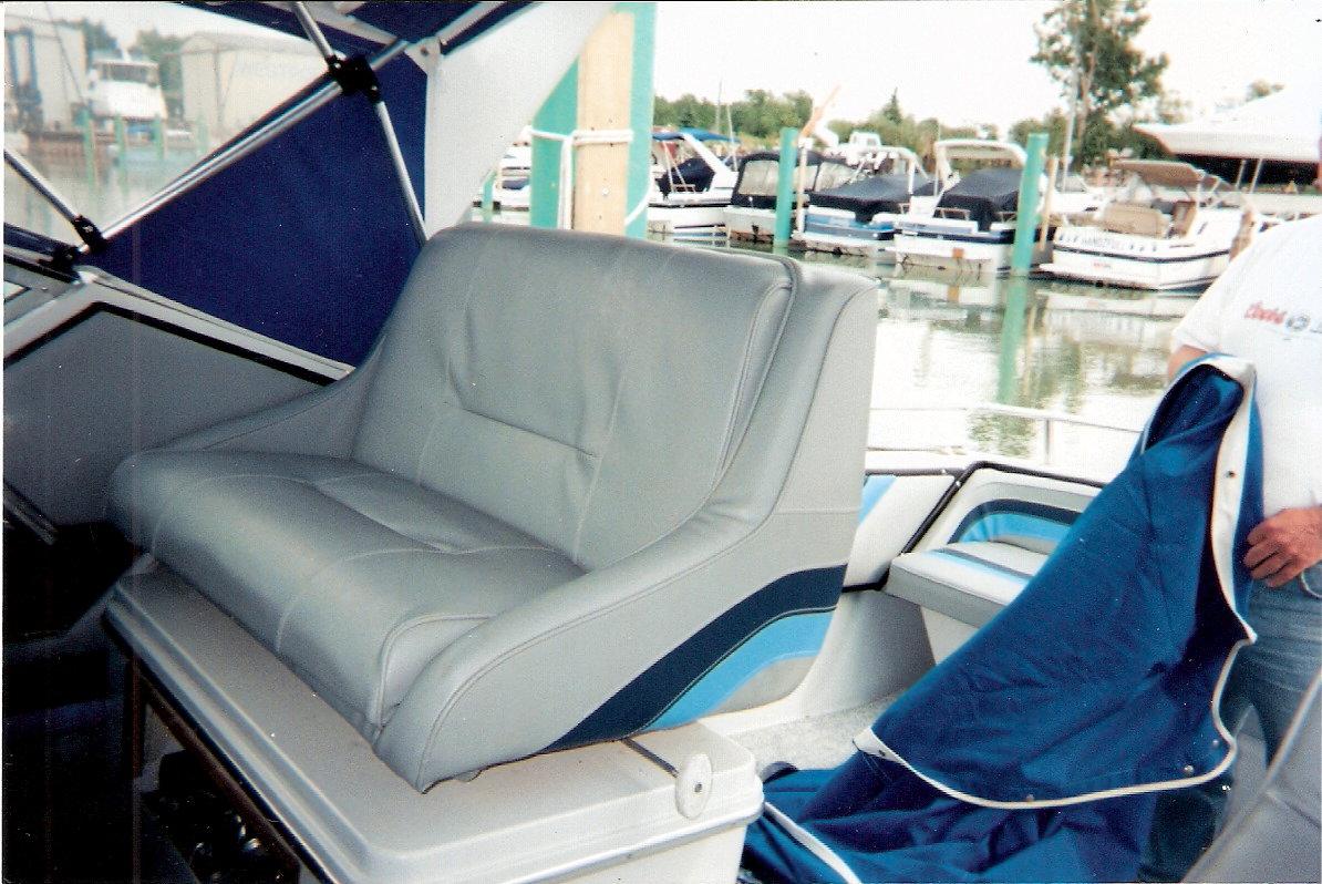 Boat 24