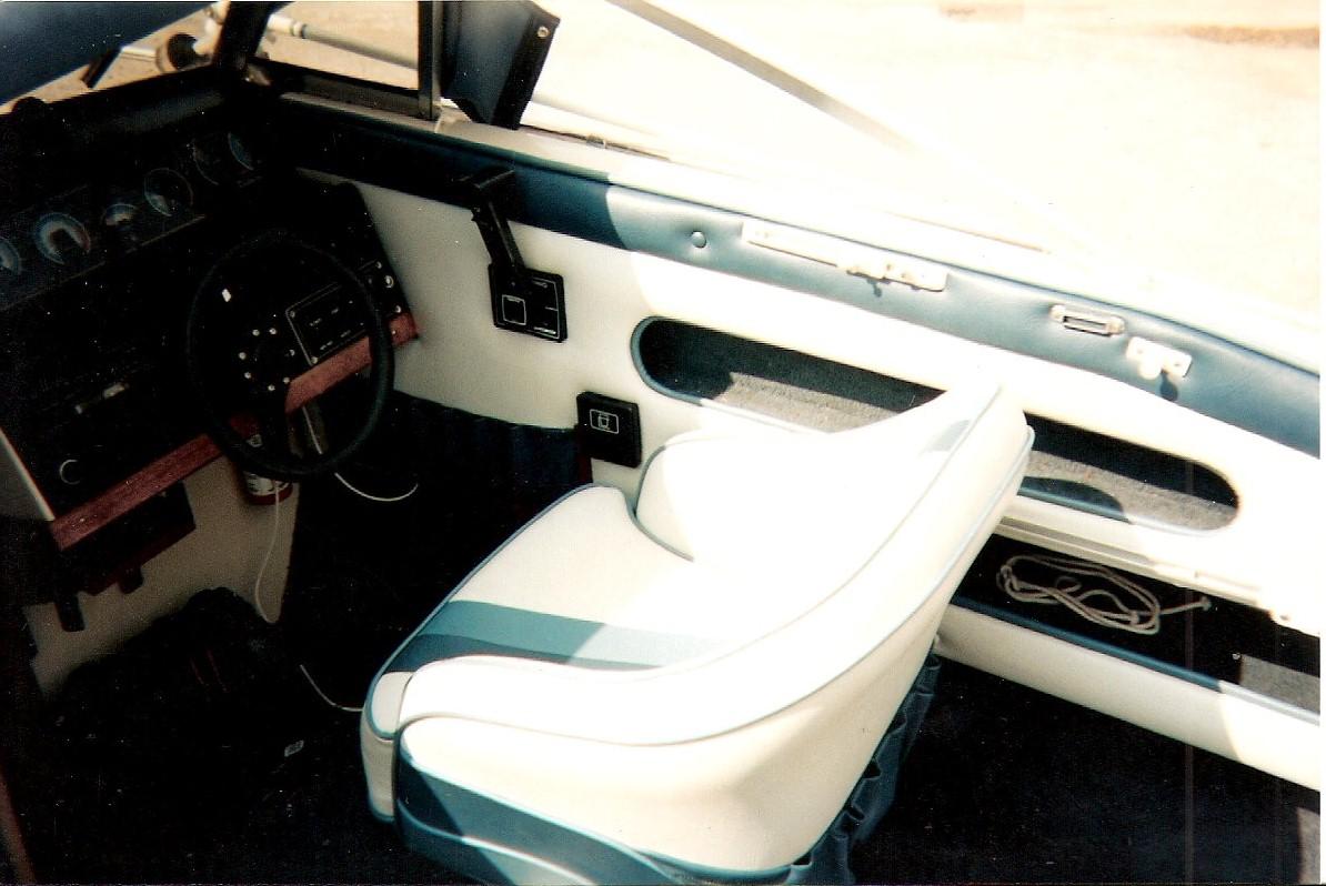 Boat 26