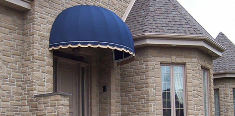 Porch & Window Awnings