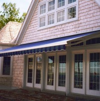 2010 Retractable Awning Photos 040 []